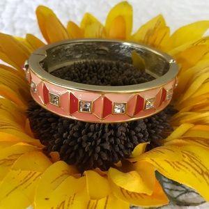 Vintage Yosca Bracelet